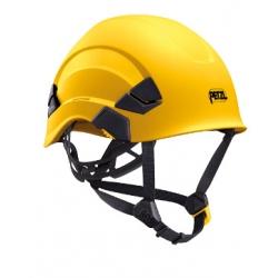 Vertex Helm - Geel  A010AA01