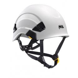 Vertex Helm - Wit  A010AA00