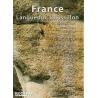 France, Languedoc-Roussillon Rockfax