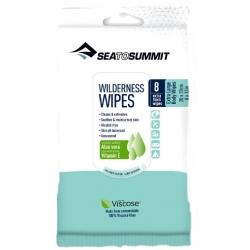 Pocket Wilderness Wipes