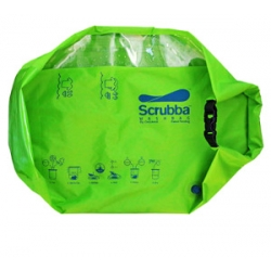 Scrubba Travel Washer