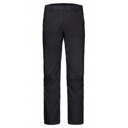 Parana Pants - Black
