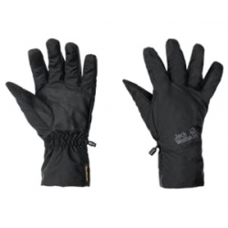 Texapore Basic Glove -Black