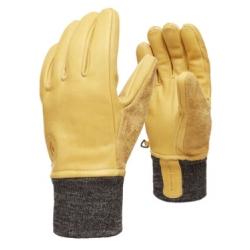 DirtBag Gloves- Natural