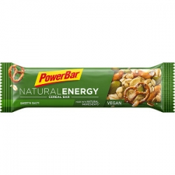Natural Energy Bar - Sweet ′n Salty
