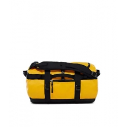 Base Camp Duffel-Sumitgold-XS