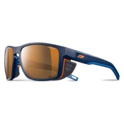 Shield - Blauw/Blw/Orange -Reactiv HM2-4