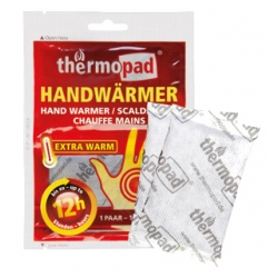 Thermopad Handverwarmer