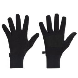 Sierra Glove - Blac