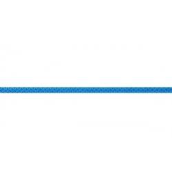 Dyneema 5.5mm Blue