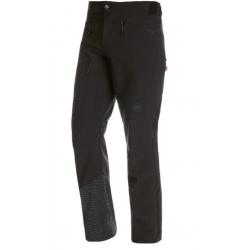 Tatramar SO Pants - Black2