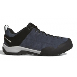 Guide Tennie Leather - Utility Blue