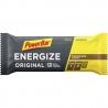 Energize C2MAX - Chocolate