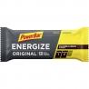 Energize C2MAX - Cookies & Cream