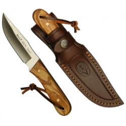 Bison 6332/21-10cm  Muela