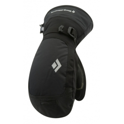 Mercury Mitt - Black