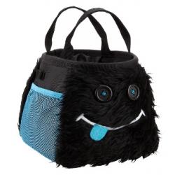 Boulderbag - Hector
