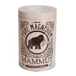 Pure Chalk Collectors Box -Mammut