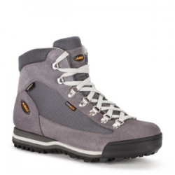 W Ultra Light GTX - Grey Steam