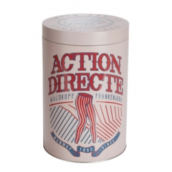 Pure Chalk Collectors Box -Action Direct
