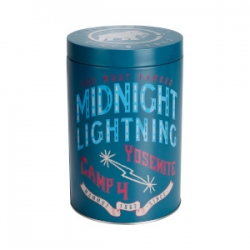 Pure Chalk Collectors Box -Midn Lightnig