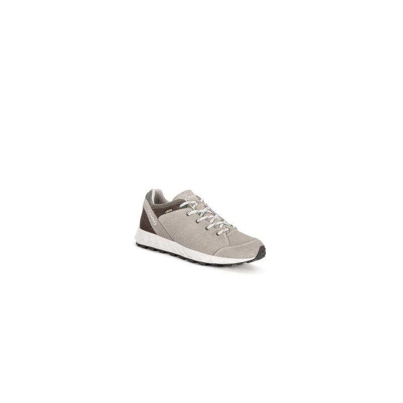 Rapida GTX - Light Grey