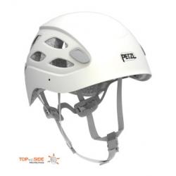 Borea Helmet A048AA00  - White