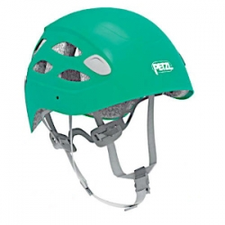 Borea Helmet A048Ba00  - Green