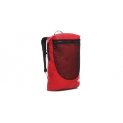 Waterproof Rolltop - Red