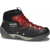 Wildwater Pro