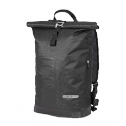 Commuter Daypack City 21L -Black