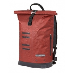Commuter Daypack City 21L - Dark Chili