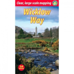 Wicklow Way Rucksack