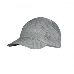Pack Trek Cap Buff - Keled Grey