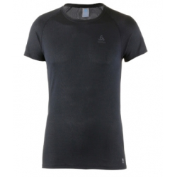 Top CN SS Active F-Dry...