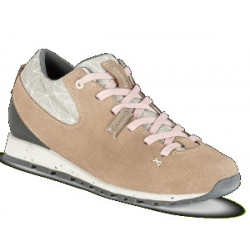 W Bellamont Gaia - Beige Light Grey