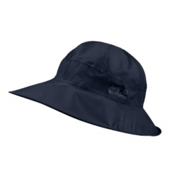 W Texapore Ecosphere Hat - Midnight Blue