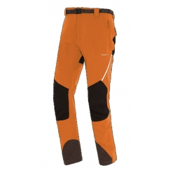 Pant Prote Fi -Russet...