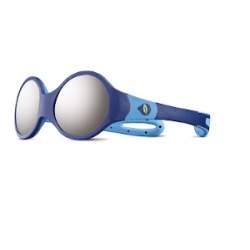 Loop M - Blauw Hemelsblauw  Sp4