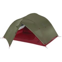 Mutha Hubba NX Tent V6 - Green