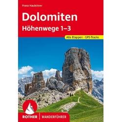 Dolomiten Special 1-3