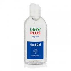 Clean - pro hygiene gel, 100ml