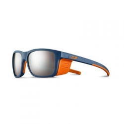 Cover - Blauw Oranje Sp4