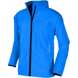 MIAS Origin Jacket - Ocean Blue