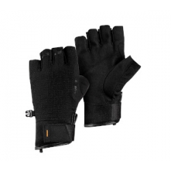 Pordoi Glove - Black