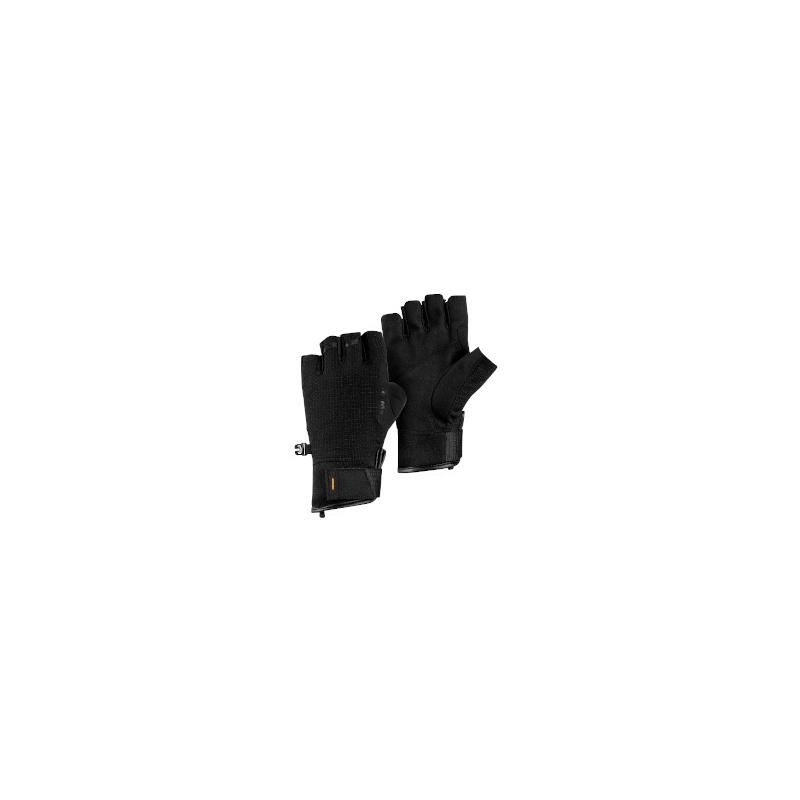 Pordoi Glove - Black
