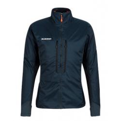 Eigerjoch In Hybrid Jacket...