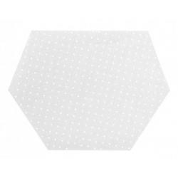 Filter Refill Adults FM70/310 - 30stks