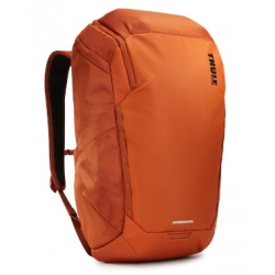 Chasm 26L Backpack - Autumnae