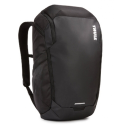 Chasm 26L Backpack - Black